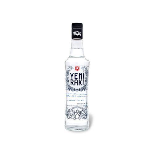 YENI RAKI Anis 45% Vol