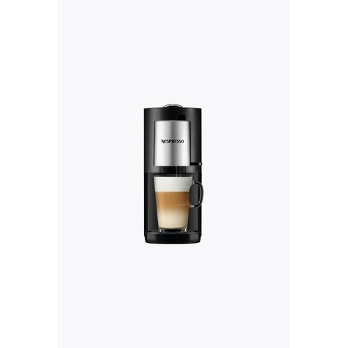 Krups Nespresso® Atelier