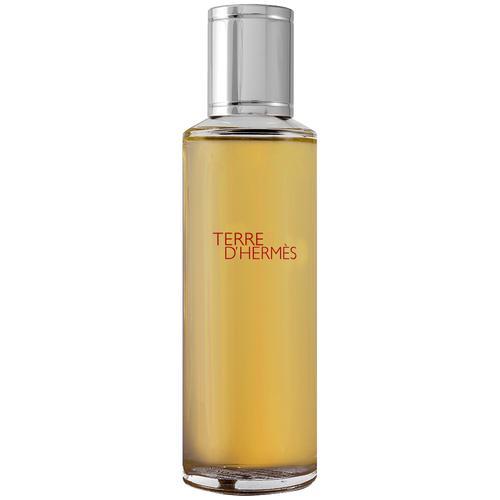 Hermès Terre d`Hermes Eau de Parfum 125 ml Nachfüllpackung
