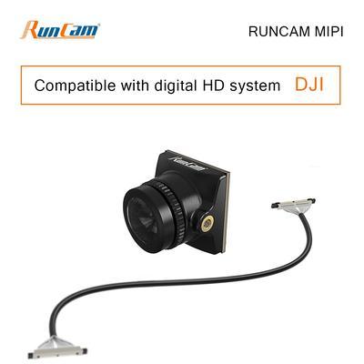 RunCam – caméra...