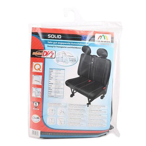 KEGEL Sitzschonbezug 5-9303-216-4010