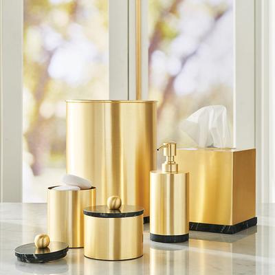 Caldwell Bath Accessories - Soap...