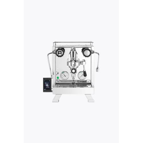 Rocket Espresso Espressomaschine R Cinquantotto