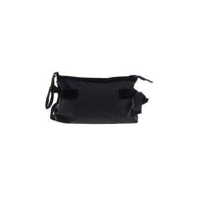 Rachel Zoe Makeup Bag: Black Solid Accessories