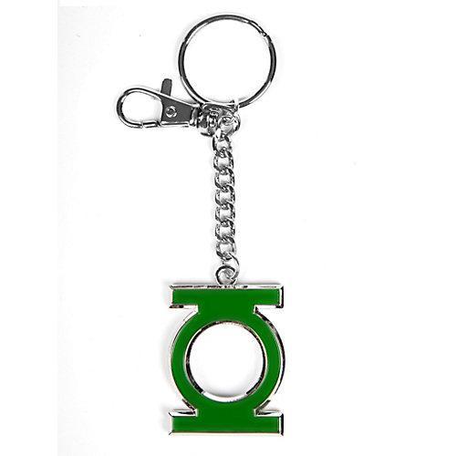 Schlüsselanhänger Logo Schlüsselanhänger mehrfarbig