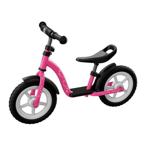 PLAYTIVE® Laufrad (pink)