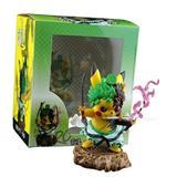 Figurine d'action pokémon Pikach...