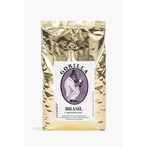 Gorilla Brasil 1kg