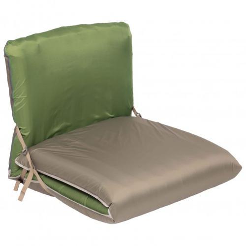 Exped - Chair Kit - Isomatte Gr MW Grün