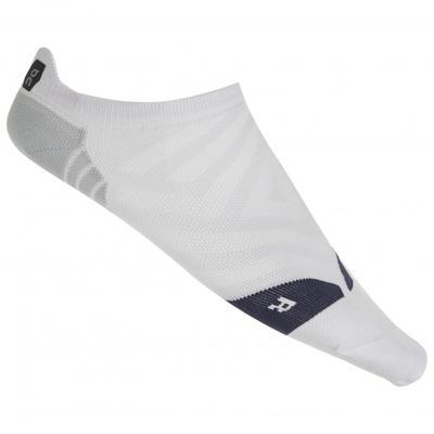 On - Women's Low Sock - Laufsocken Unisex L | EU 42-43 grau