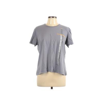 shirt.woot! Short Sleeve T-Shirt...