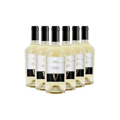 Falanghina Verena: 6 Flaschen