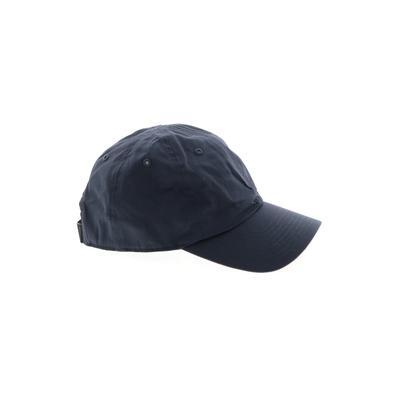Adidas Baseball Cap: Gray Access...