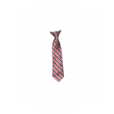 Walmart Necktie:...