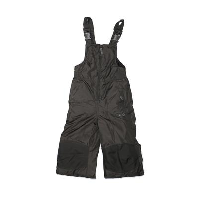 C9 By Champion Snow Pants With B...