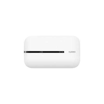 Huawei E5576-320...