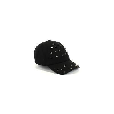 San Diego Hat...