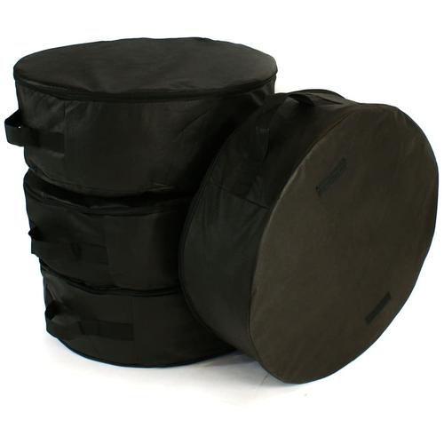 KEGEL Reifentaschen-Set 5-3413-206-4010 Reifentaschen