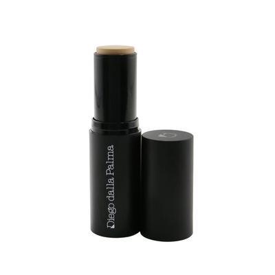 Makeupstudio Eclipse Stick Foundation SPF 20