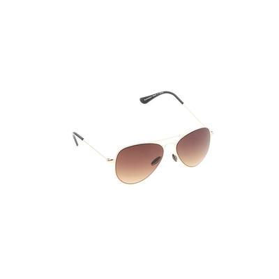 Assorted Brands Sunglasses: Brow...