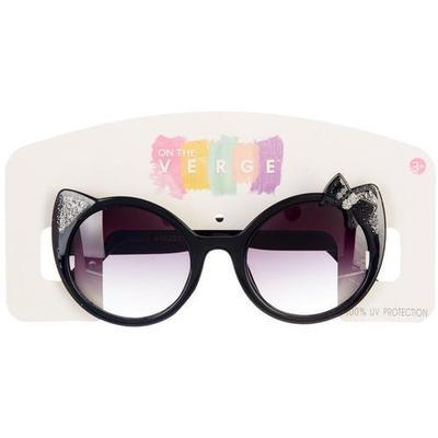Fantasia Girls Cat Ears Sunglasses