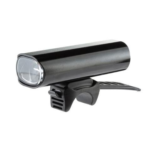 Fahrradbeleuchtung Hecto Drive Pro 65 Fahrradbeleuchtung schwarz