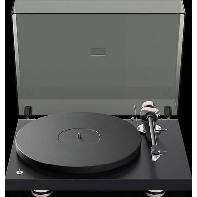 Pro-Ject Debut Carbon Pro 30th anniversary turntable