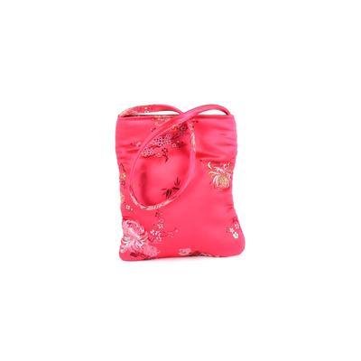 Assorted Brands Shoulder Bag: Re...