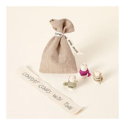 Pocket Blessings Healing Gift Bag