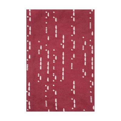 Isara - The One Ruby Code