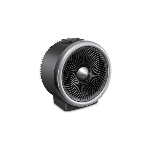 TROTEC 2-in-1 Heizlüfter, Ventilator TFH 2000 E Heizen Kühlen 2000W Elektroheizer