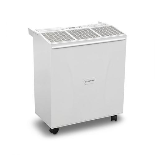 TROTEC Verdunstungs-Luftbefeuchter B 400 Befeuchter Luftbefeuchtung 60 l/24h