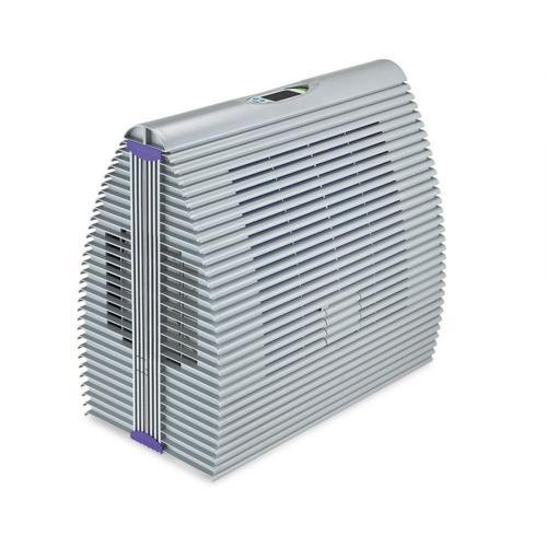 TROTEC Verdunstungs-Luftbefeuchter B 300 Befeuchter Luftbefeuchtung 33,6 l/24h