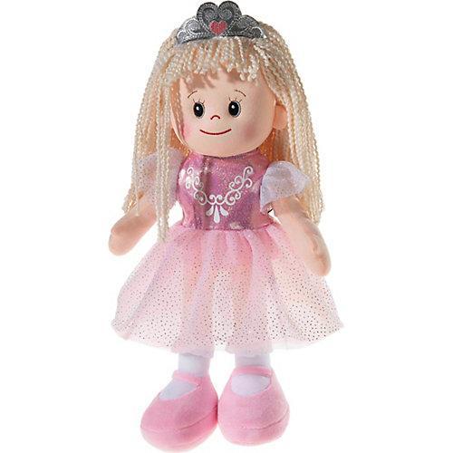 POUPETTA Prinzessin, 40 cm