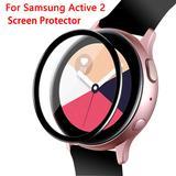 Protecteur d'écran Samsung Galax...