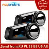 Fodsports-oreillette Bluetooth F...