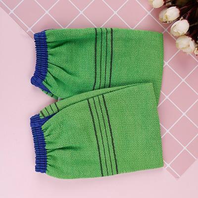 1 pièce/lot de gants de gommage ...