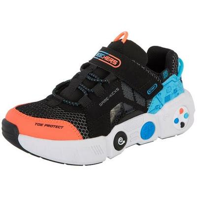 Skechers Boys Gametronix Sneakers