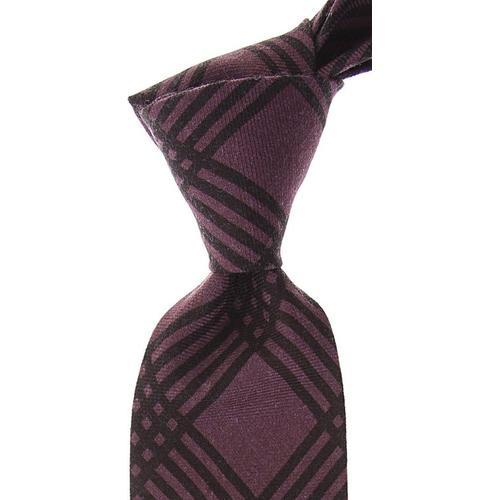 Kiton Krawatten Günstig im Sale