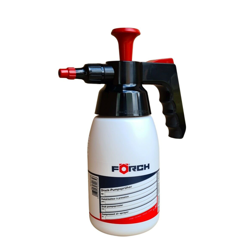 HAZET Pumpsprühflasche 199-3
