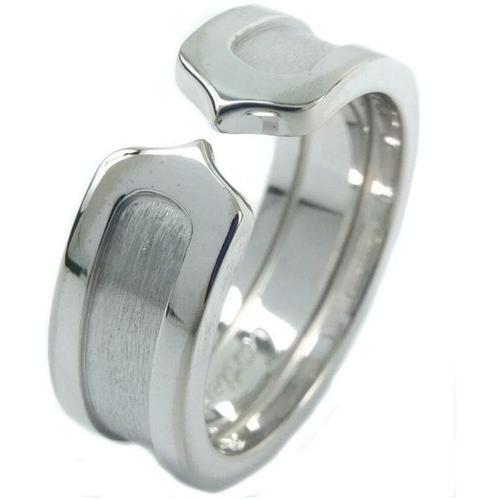 Cartier Gebrauchter Ring