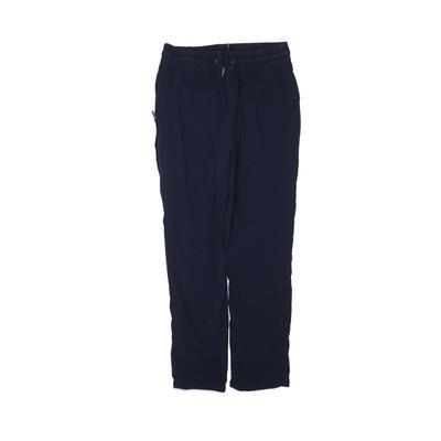 Gap Kids Snow Pants - Elastic: B...