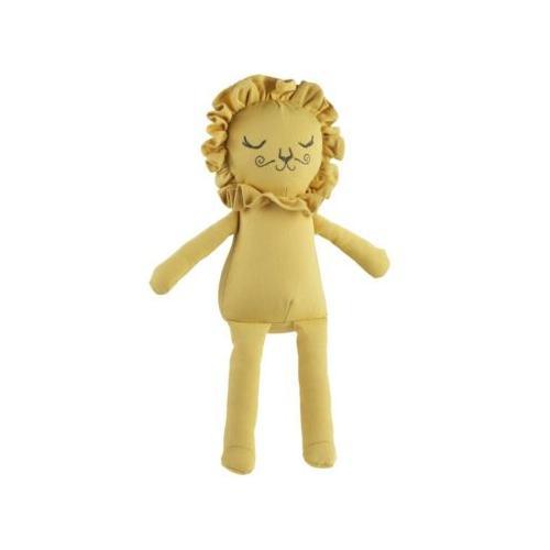 Kuschelfreund Sweet Golden Harry Kuscheltiere gelb