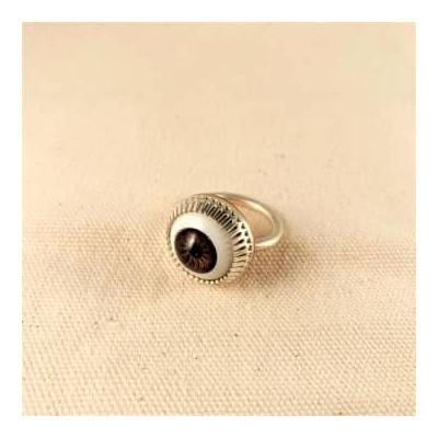 Anna Watson Jewellery - Stare Ring