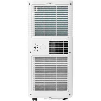 Medion Klimagerät MD 37216, effi...