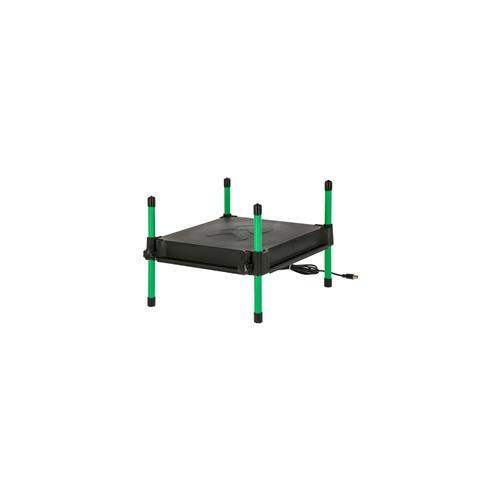 Küken Wärmeplatte CosyHeat - Kükenaufzucht, 30x30cm, 25W