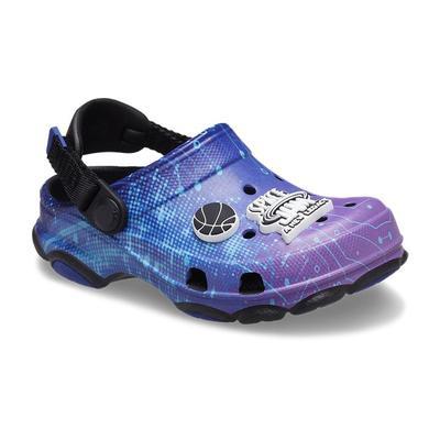 Crocs Multi Kids' Classic All Te...