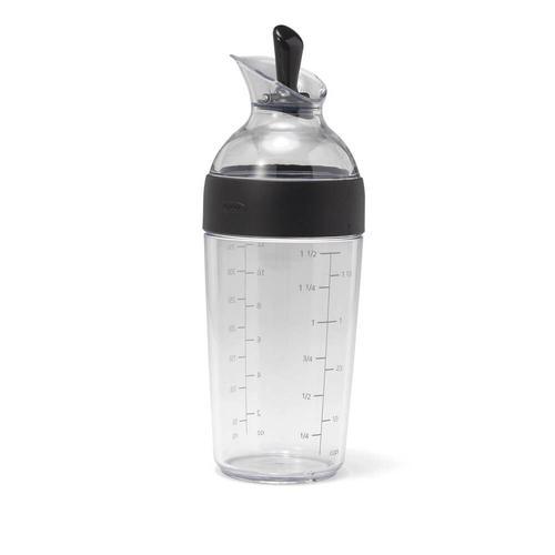 Oxo Salatdressing-Shaker 350 ml