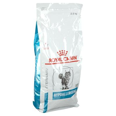 ROYAL CANIN® Hypoallergenic kg p...