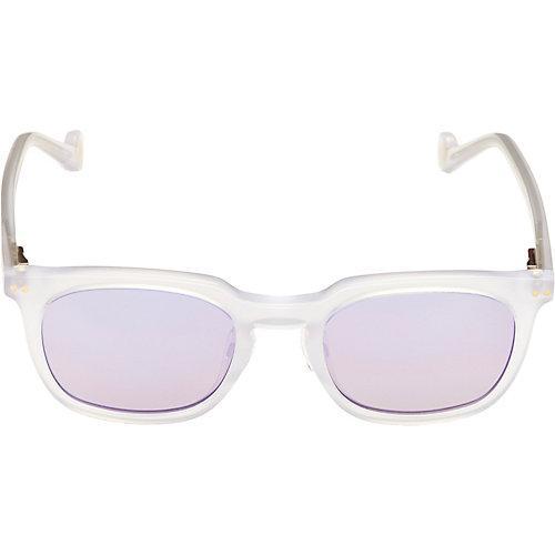 Sonnenbrille What's Up? Sonnenbrillen creme